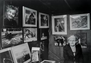 1 Bièvre, 1984