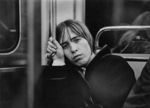 19 Paris, 1984