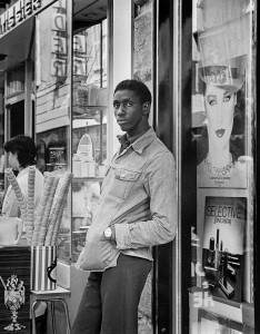 7 Carpentras, 1981