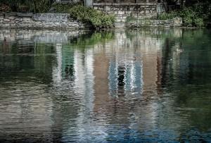 3 présence de l'eau III 2014
