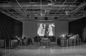 9 centre G Pompidou(2017)