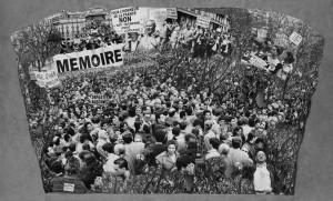 3. Mémoire 1990,96,97,2002,2003,2010,2012