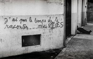 20 Nantes, 1981