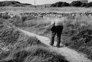 3 Bretagne, 1986
