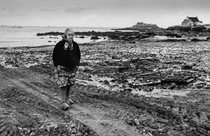 4 Portsall Bretagne, marée noire, 1978