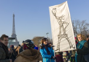 11.Eiffel-Liberté