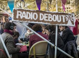 05.Radio Debout