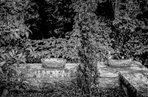 2.L'endormie Nièvre,2003