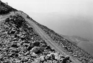 13.Vers l'absolu.Crete,1996